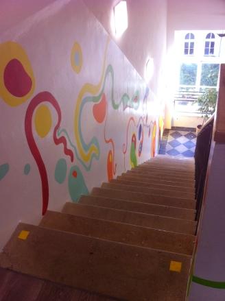 wall_5