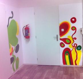 wall_7