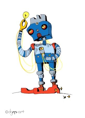 robot_ok